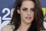 Mtv Movie Awards, ancora un trionfo per la saga di Twilight