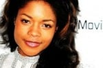 Chi sara' la nuova Bond girl? Favorita Naomie Harris