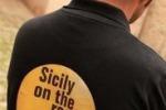 Tutti in sella per raccontare la Sicilia