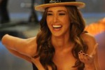 "Dalla Rai a ""Colorado"": si ride con Belen Rodriguez"
