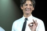"Fiorello, autunno in tv da ""one man show"""