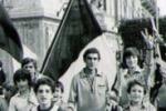 Palermo-Lazio 1978: gli scatti di Gigi Petyx