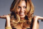 """Torna la musica di Beyonce': esce oggi """"4"""""""