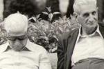 I pensionati anni '70 a Palermo - di Gigi Petyx
