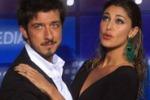 La tv che verra': presentati i palinsesti Mediaset