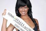 Bellezze sicule a Miss Italia nel mondo: i volti delle 5 finaliste