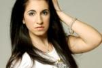 Elvira: ambiziosa, allegra e con il pallino per la danza