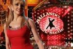 Baila come Ballando? Milly Carlucci fa causa a Mediaset