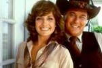 Dallas torna in tv: tra vecchie e nuove conoscenze