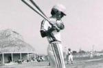 La Palermo sportiva degli anni '80 - di Gigi Petyx