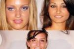 Miss Italia, per tre palermitane il sogno continua