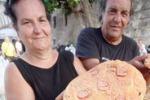Torna la tradizione: ecco servito il Festino dei palermitani