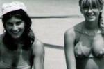 Turisti anni '80 a Palermo - di Gigi Petyx