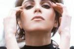 Il ritorno di Giorgia: nel nuovo album un duetto con Eros