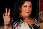 Ornella Chiapperini e' Miss Cicciona: pesa 147,3 chili