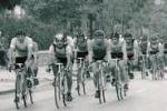 Ciccio Patti, ultimo pioniere del ciclismo - di Gigi Petyx