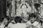 Agosto '78, la Festa della Madonna dei Cappuccini - di Gigi Petyx