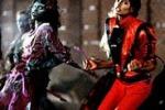 Musica, i migliori videoclip degli ultimi 30 anni