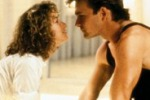 """Dirty dancing"", in un remake tornano i balli proibiti"