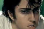 Lady Gaga diventa uomo nel nuovo video