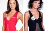Miss Italia, due bellezze sicule conquistano la finale
