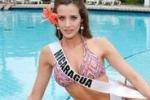Miss Universo, le aspiranti reginette