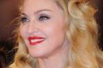 Madonna, la rockstar diventa regista: successo a Venezia