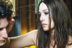 "Bellucci nuda per Garrel: ""I fischi non erano per me"""