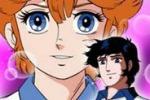Mila e Shiro, i nuovi episodi: tornano i due cuori nella pallavolo