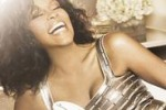 "Sul set per ""Sparkle"": Whitney Houston pronta a tornare"