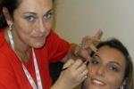 La favola di Giusy: da Brancaccio a Miss Italia