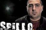 """""""In coma"""", i vizi dell'Italia a tempo di rap"""