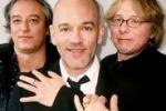 """Musica, i R.E.M. si sciolgono: """"Tutto ha una fine"""""""