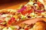 Festival della pizza, i protagonisti nel servizio di Tgs