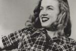 All'asta le prime foto di Marilyn del 1946
