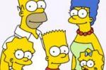 I Simpson a rischio chiusura? Aut aut ai doppiatori