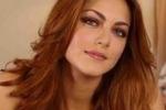 Miriam Leone in tv nei panni di una escort: non la giudico