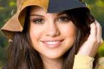 Aspettando gli Mtv Awards, la nuova sfida di Selena Gomez