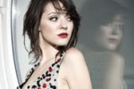 Jazz, la Molinari con Cincotti nel nuovo album