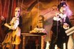Palermo, torna il Festival di Morgana