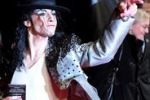 Michael Jackson, in un docu-film la storia del mito