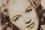 La gioventu' di Marilyn Monroe: scatti all'asta