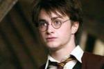 Harry Potter, dieci anni fa nelle sale il primo film