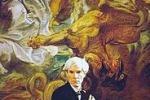 Arte & foto. Omaggio alla Pop Art di Andy Warhol