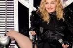 Madonna, star del Super Bowl: grande attesa ad Indianapolis