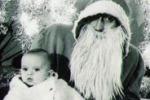 Natale '78: foto ricordo e attrazioni - di Gigi Petyx