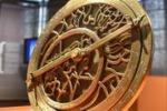 Tutte le scoperte di Archimede, museo a Siracusa