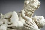 Arte & foto. Roma, le sculture tornano a Villa Borghese