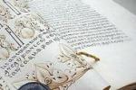 Trapani, nasce l'archivio storico diocesano