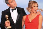 Premi e champagne: party glamour per i Golden Globe